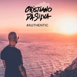Cristiano Da Silva - #authentic #episode 01/2018