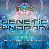 Traktor_set@Genetic_Syndrome