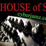 The House of Soul w/Sammy Rock in the Mix