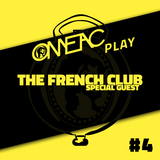OMEACplay #04 - Special Guest: The French Club!