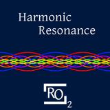 Harmonic Resonance 05
