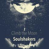 Climb the Moon