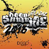Deep Suite - Deep Summer 2016 (Late & Daz)