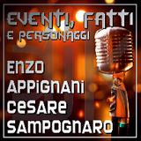 Eventi Fatti Personaggi - Seconda Serie 017 040516 Parte 1