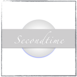 Secondtime #8 (Tech and Electronica)