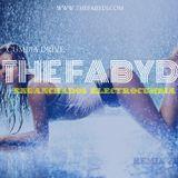 THEFABYDJ : enganchados electrocumbia - Cumbia Drive