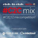 #C2CMIX Competition