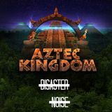 SET PARA PRE PARTY AZTEC KINGDOM