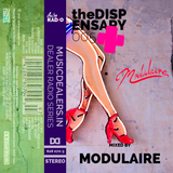 the DISPENSARY #005 by Modulaire