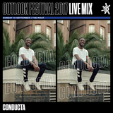 Conducta - Outlook Live Series 2017