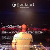 Control_64 - Shawn Jackson