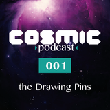 The Drawing Pins@Cosmic Podcast 001.mp3(114.6MB)