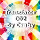 002 # 2012-06-08 # translator