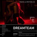 La República episodio XCV - DREAMTEAM / Lujuria