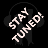 Stay Tuned! vol.10 by Jin Postov (12-02-2018)
