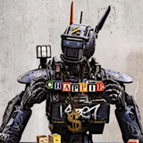 Chappie Soundtrack Mixtape