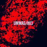 UMMAG/003