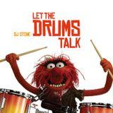 Let The Drums Talk (2012)