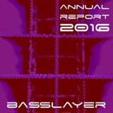 BassLayer's Annual Report 2016 :: Recorded live by BassLayer at Painted Chariot Oct 2016