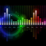 Techno - May 2015 - Mixed by Nanook and Emma Clair