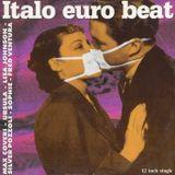 Italo Euro Beat (1989)