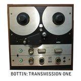 Transmission 1