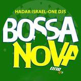 Bossa Nova Covers