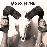In the Fullness of Time - Mojo Filter mixtape