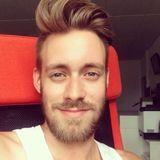 Tim Grünewald - Fall 2013 Mixtape