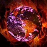 NTECast #46 - O klimatickej zmene