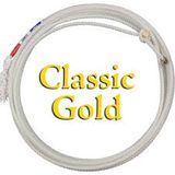 Classic gold - 004