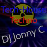Tech-House Techno