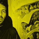 Crack Mix 282 – Fabrizio Mammarella