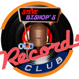 Steve Bishop's Old Records Club (2/12/19)