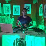 Ronald Ljaljic live @ Urban BeaTZ Lounge Bar