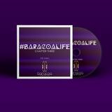#BaracoaLife Chapter Three