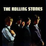 Szabad Egyetem: Dr. Barna Emília - Pillanatok a Rolling Stones történetéből (1. rész)