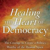 Stories from Healing the Heart of Democracy