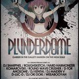 Live @ Doujindance Radio Plunderdome 2013