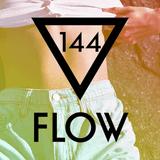 Franky Rizardo presents FLOW Episode ▽144