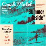 Summer Inside Vol.6