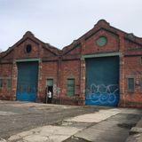 RAW edit 08.03.17 Dundee Museum of Transport Volunteer