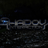 Shadow Interaction presents Dark & Distorted - Podcast ep #14