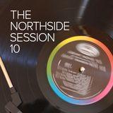 The Northside Session - Volume 10