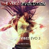 Radio Vibez Evo 3