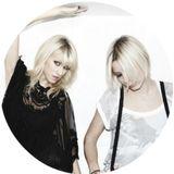 Blond:ish - Live @ Kudos Beach [05.13]