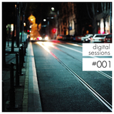 Digital Sessions #001
