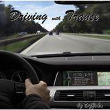 DjJohn - Driving With Trance 022