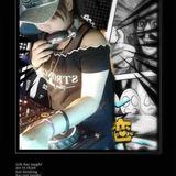 DJ Dream + DJ BadboyTz  万圣节Hallowen Party2017 ! ! ! 【  Lk HomeClub LiveMix】