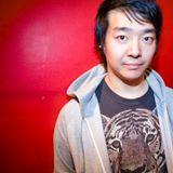 "Andrew Hung - ""Autumn Do Not Despair"" mix"